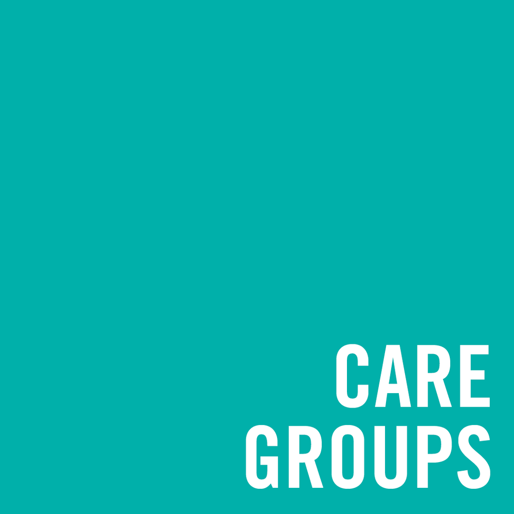 CAREnet_Nav_CareGroups.png