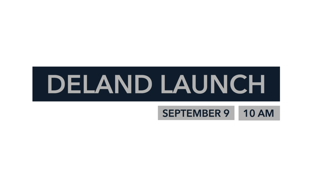 DeLandLaunch_Media_Web-TextOnly.png