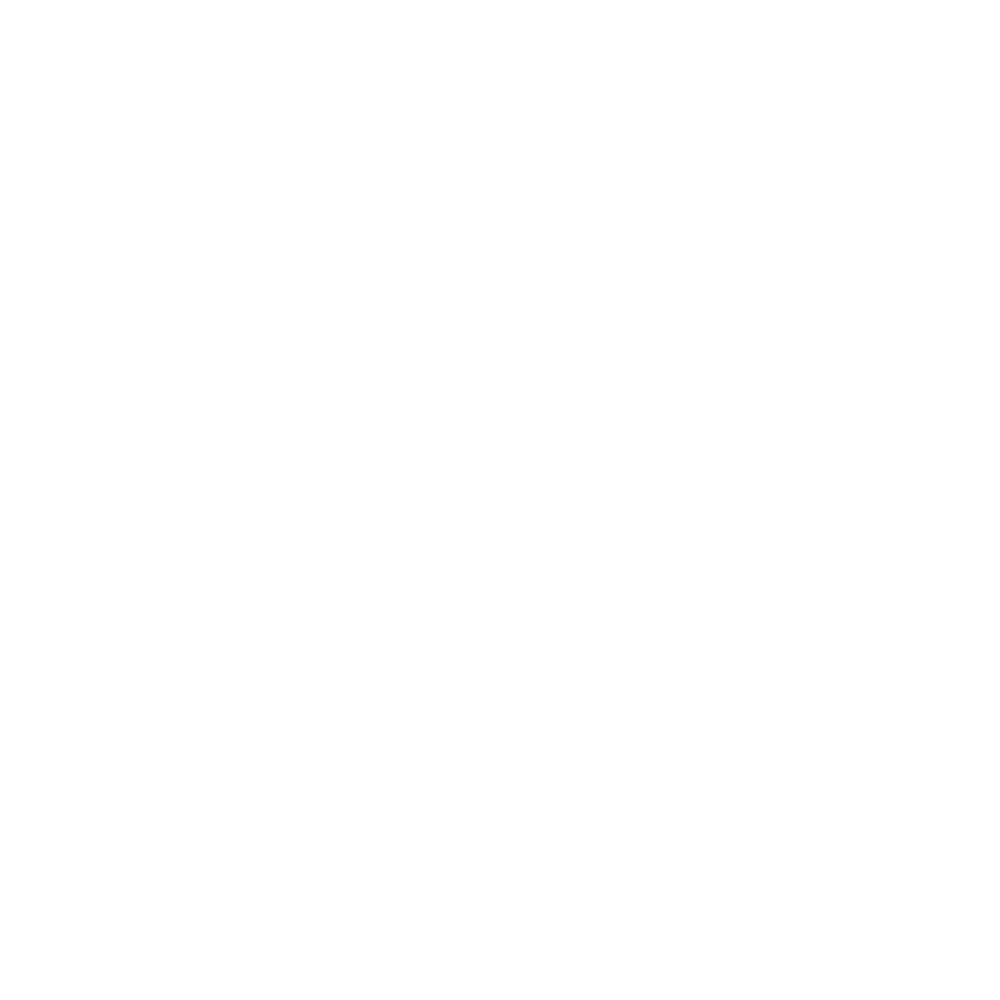 JourneyStudentsLogo2018_Main_Rev.png