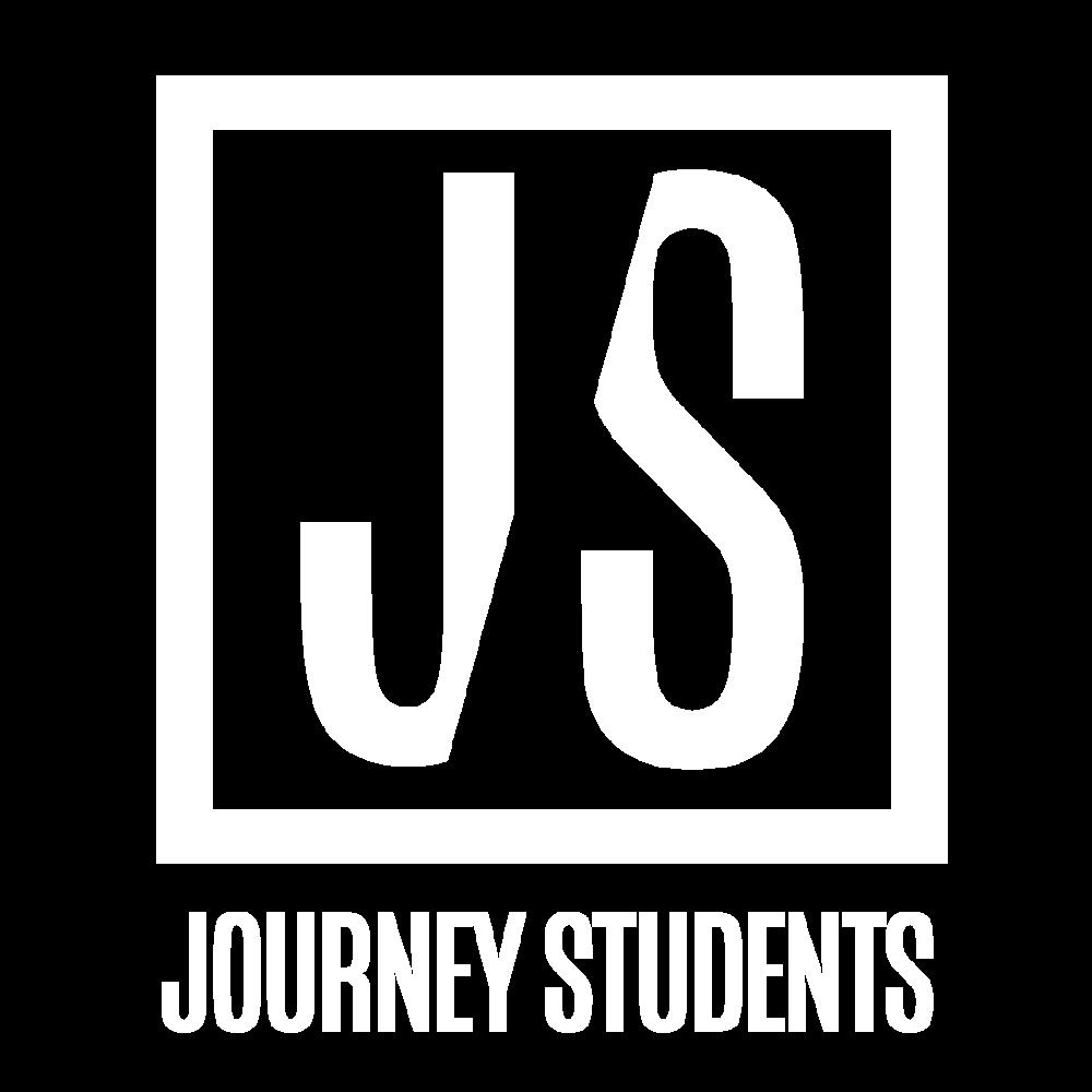 JourneyStudentsLogo2018_Main_Rev.png