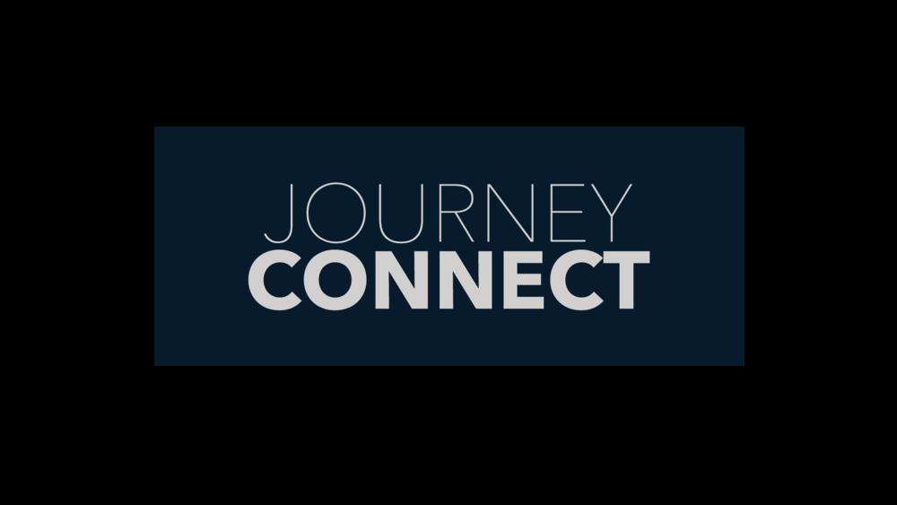 JourneyConnect_Promo_WebLogo.png