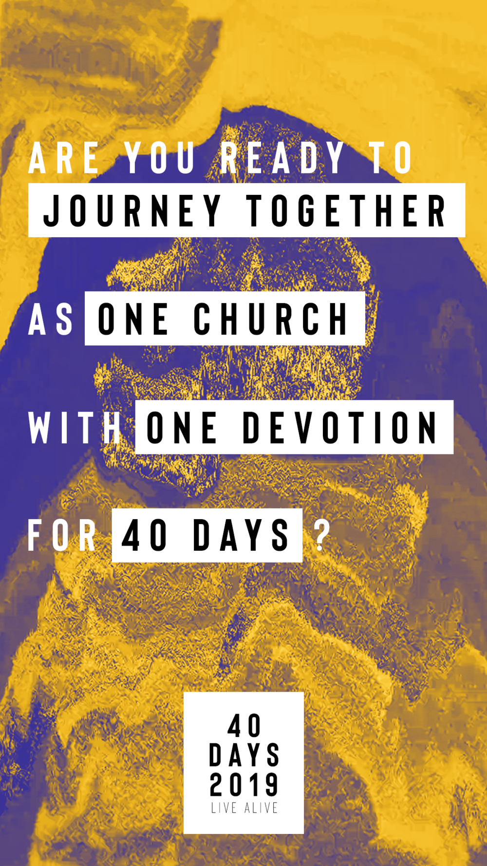 40Days2019_Story-Together.png
