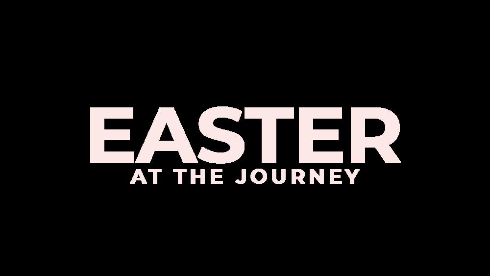 Easter2019-WebLogo.png
