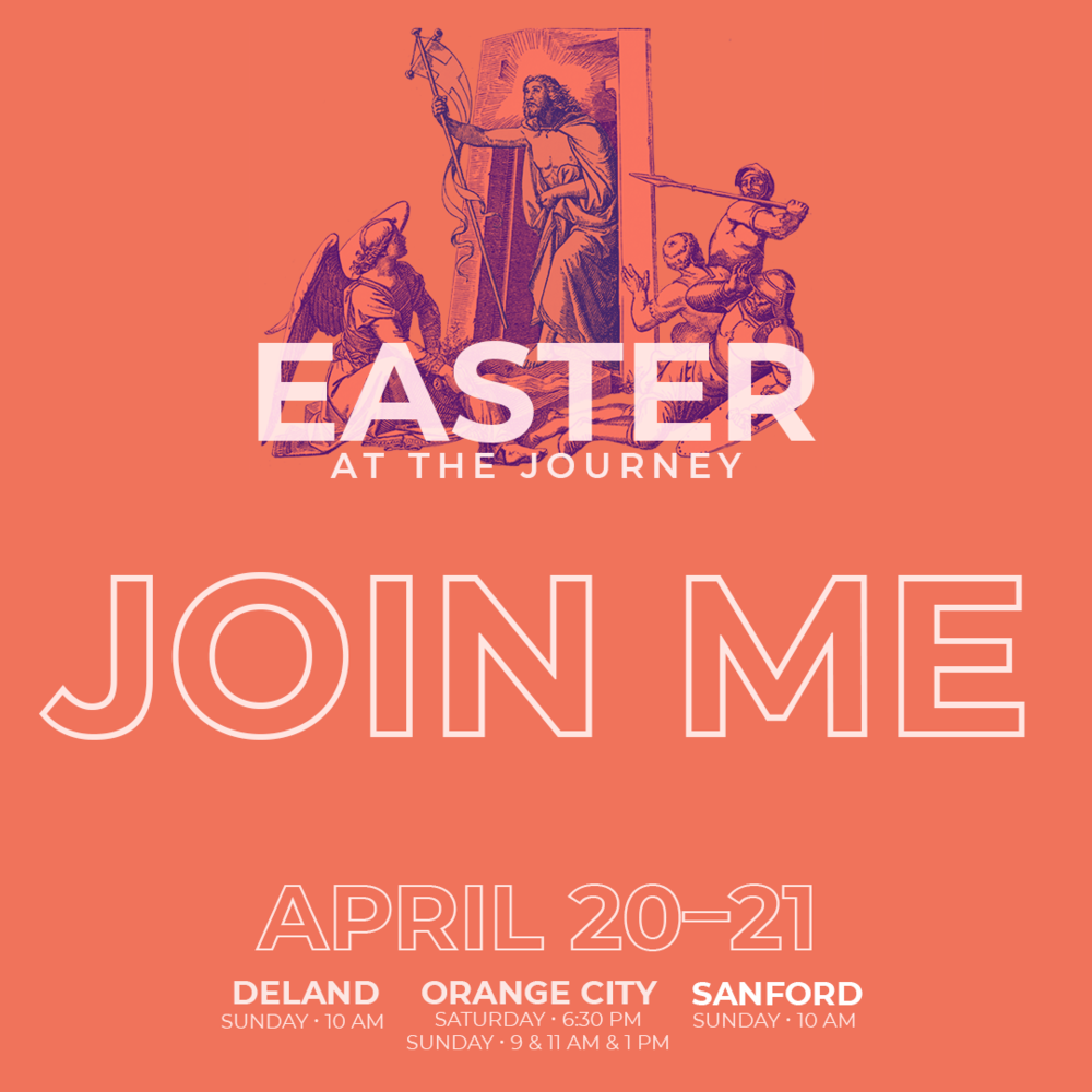 Easter2019-Square_JoinMe.png