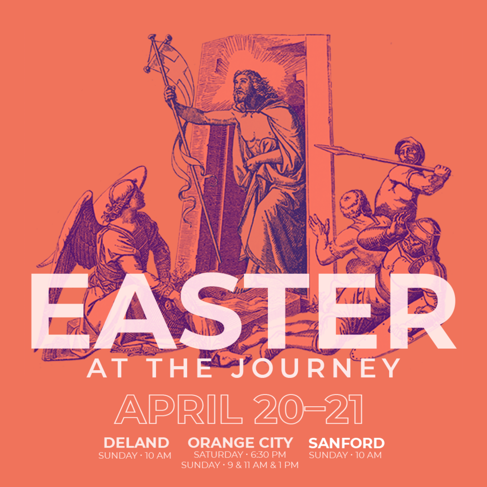 Easter2019-Square-Promo.png