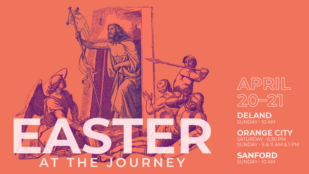 Easter2019-SocialMediaPromo.png