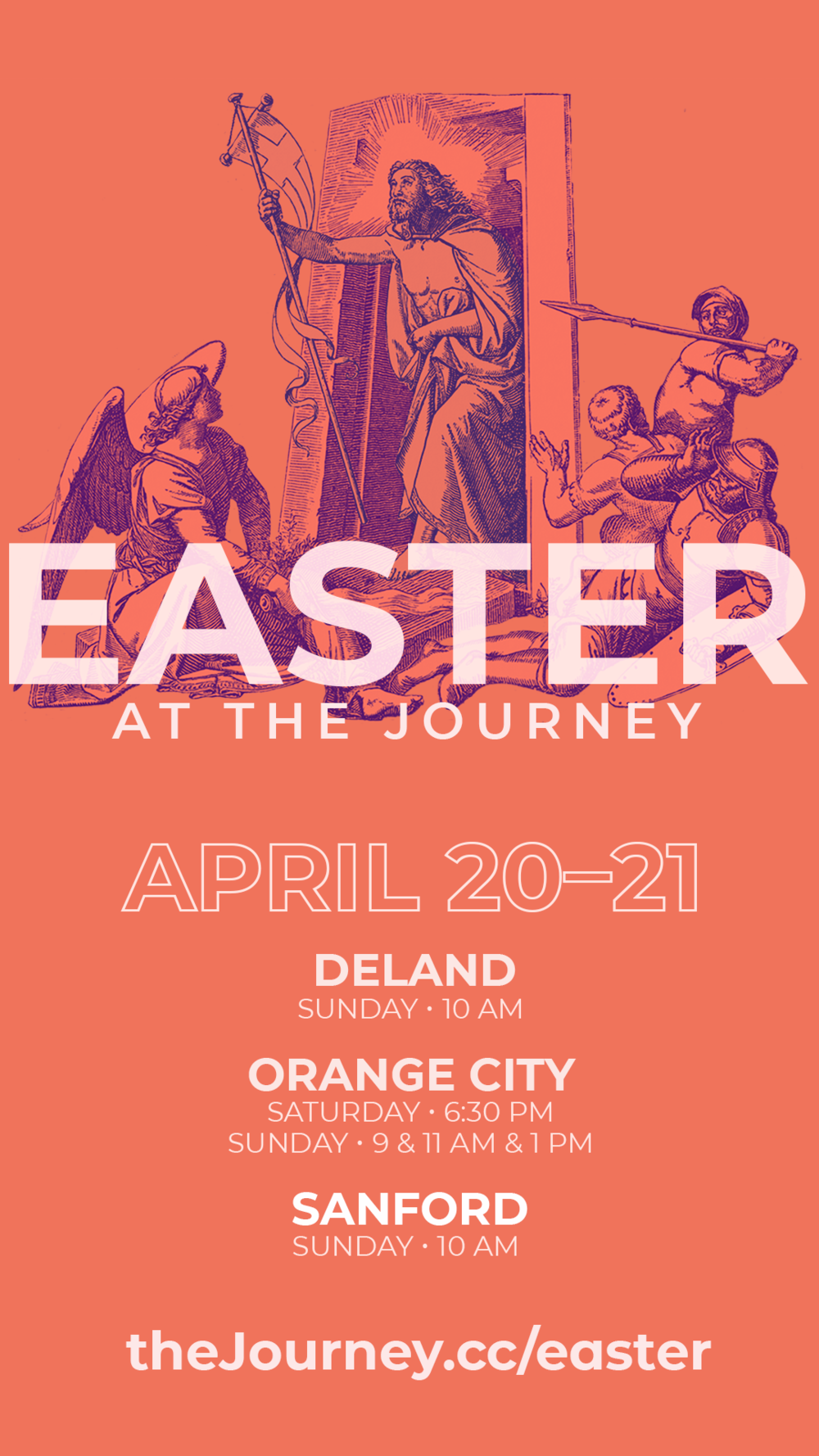 Easter2019-Story-Date.png