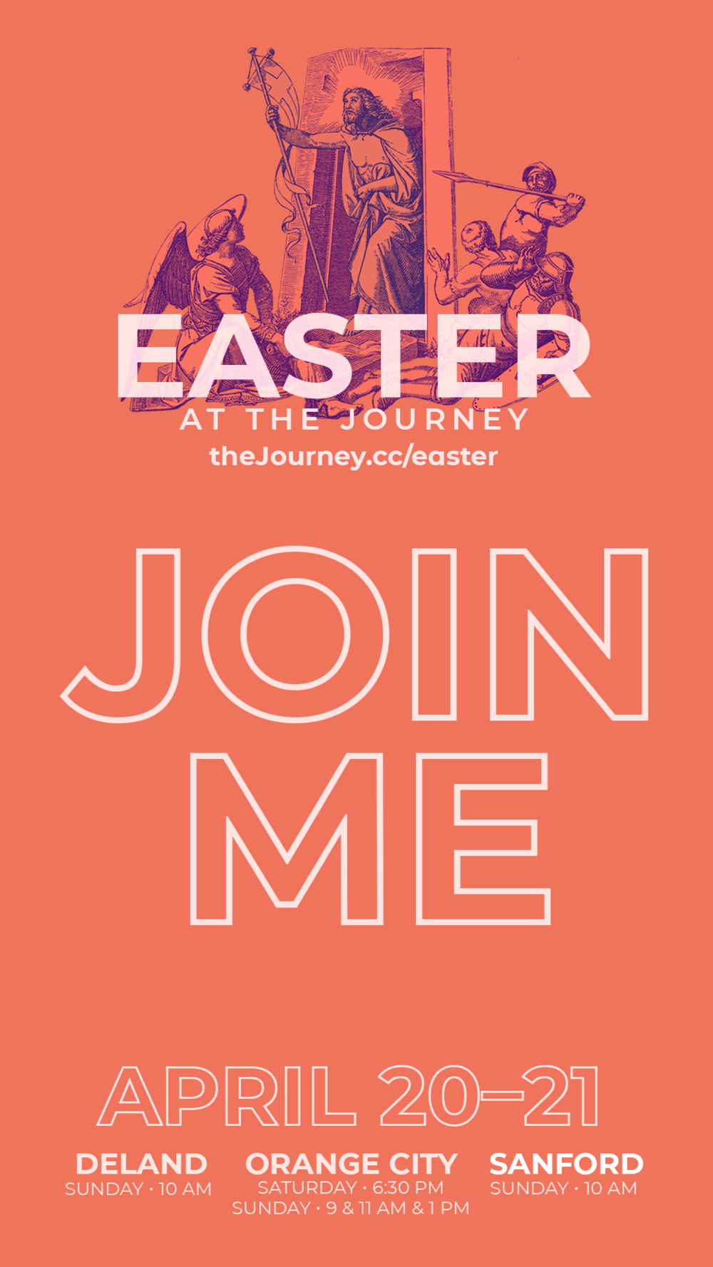 Easter2019-Story-JoinMe.png