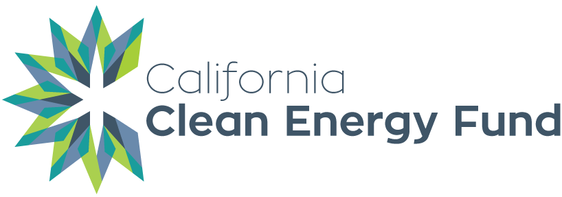 California Clean Energy Fund