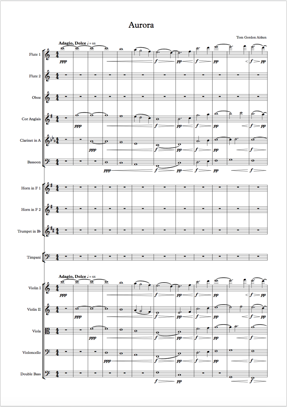 Click image for full score