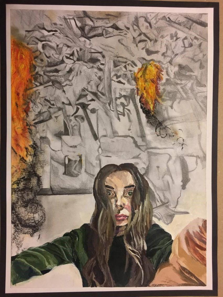 Fiona Tuckett, Our Cruel World, painting 2.jpg