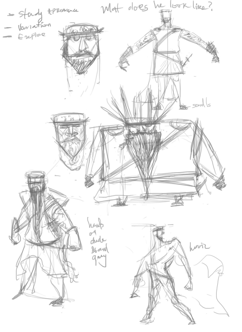 02_RobertBruce_DESIGN EXPLORATION.jpg
