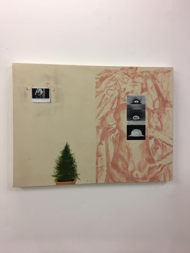Jacob Littlejohn, Doublethink, paintings, 2.jpg