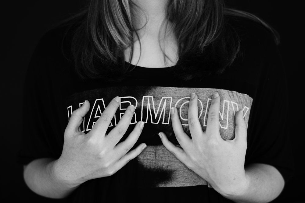 Eva Merritt, Sexualisation, photo.jpg
