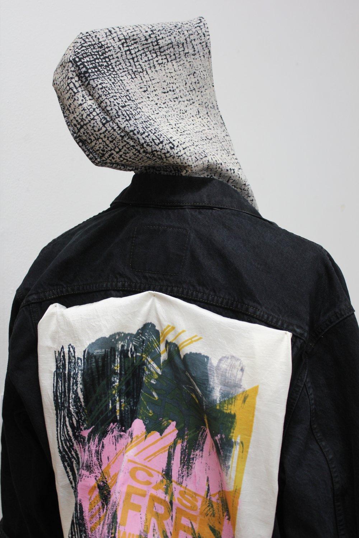 Kate Harvey, Exploiting the Mundane, fashion.jpg