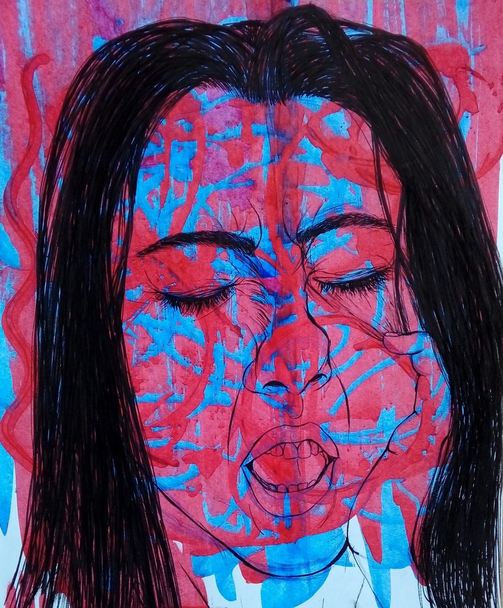 Lauryn Ross, Within, illustration.jpg