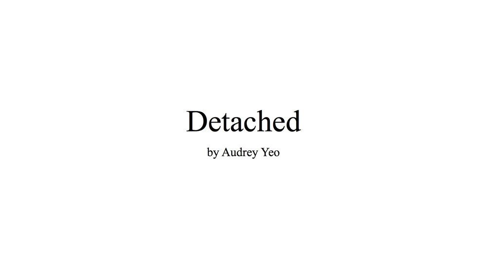 Audrey Yeo, Detached, paintings.jpg