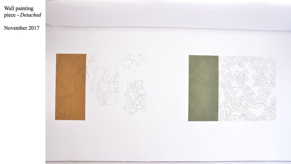 Audrey Yeo, Detached, paintings 3.jpg