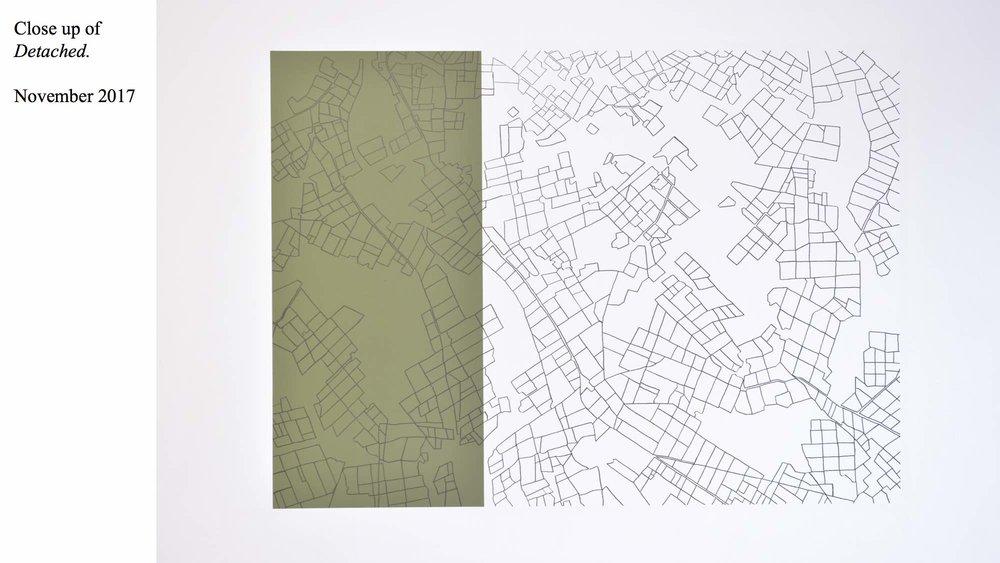 Audrey Yeo, Detached, paintings 5.jpg
