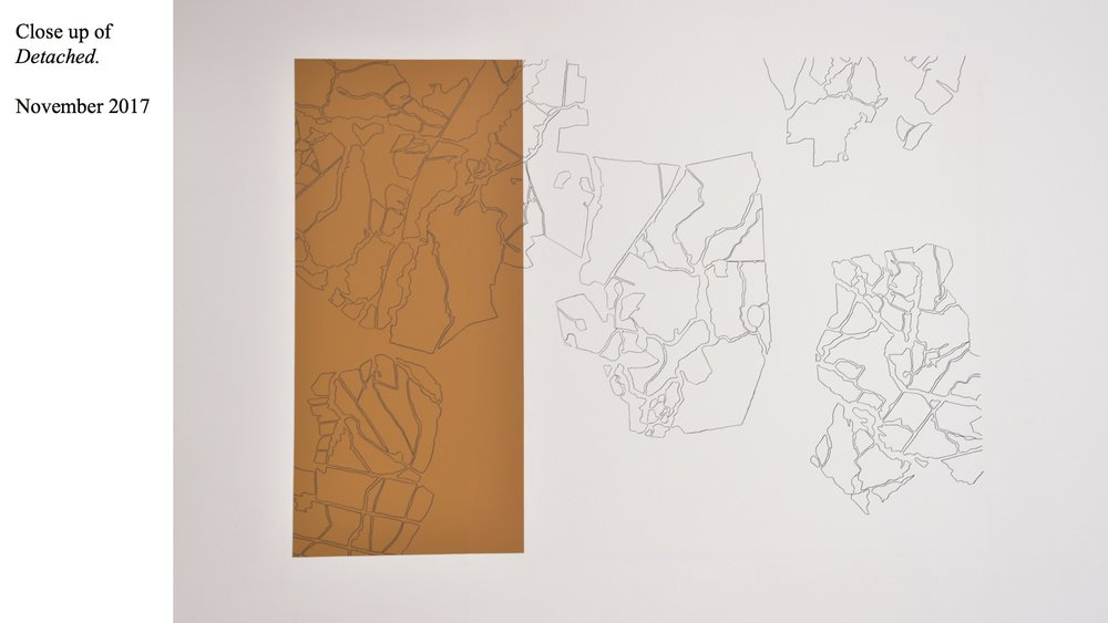 Audrey Yeo, Detached, paintings 4.jpg