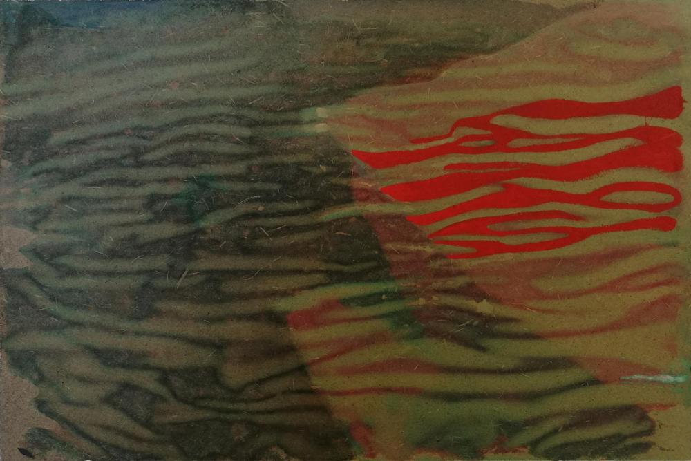 Mingyi Wang, Claustrophobia, paintings, 1.png
