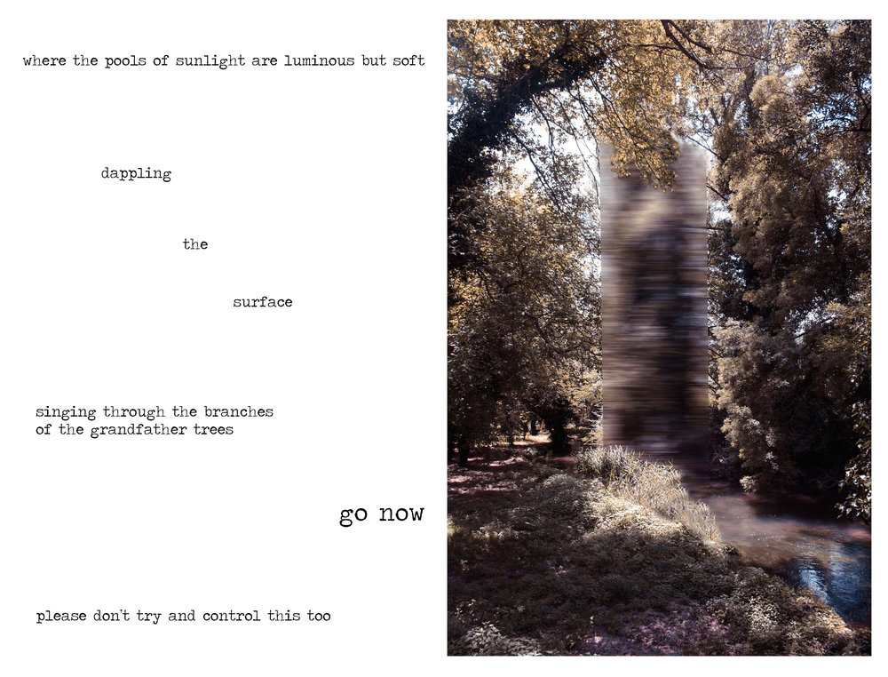 Claire Burnett, Control, photo and poem.jpg