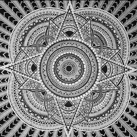 Tessellate.jpg