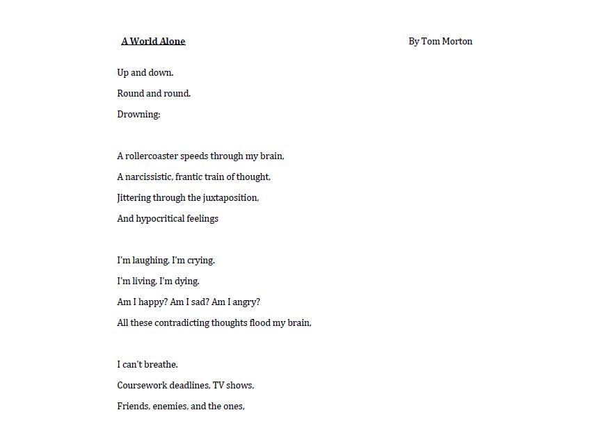 click for full poem