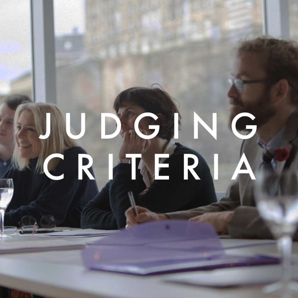 Judging criteria photo.png