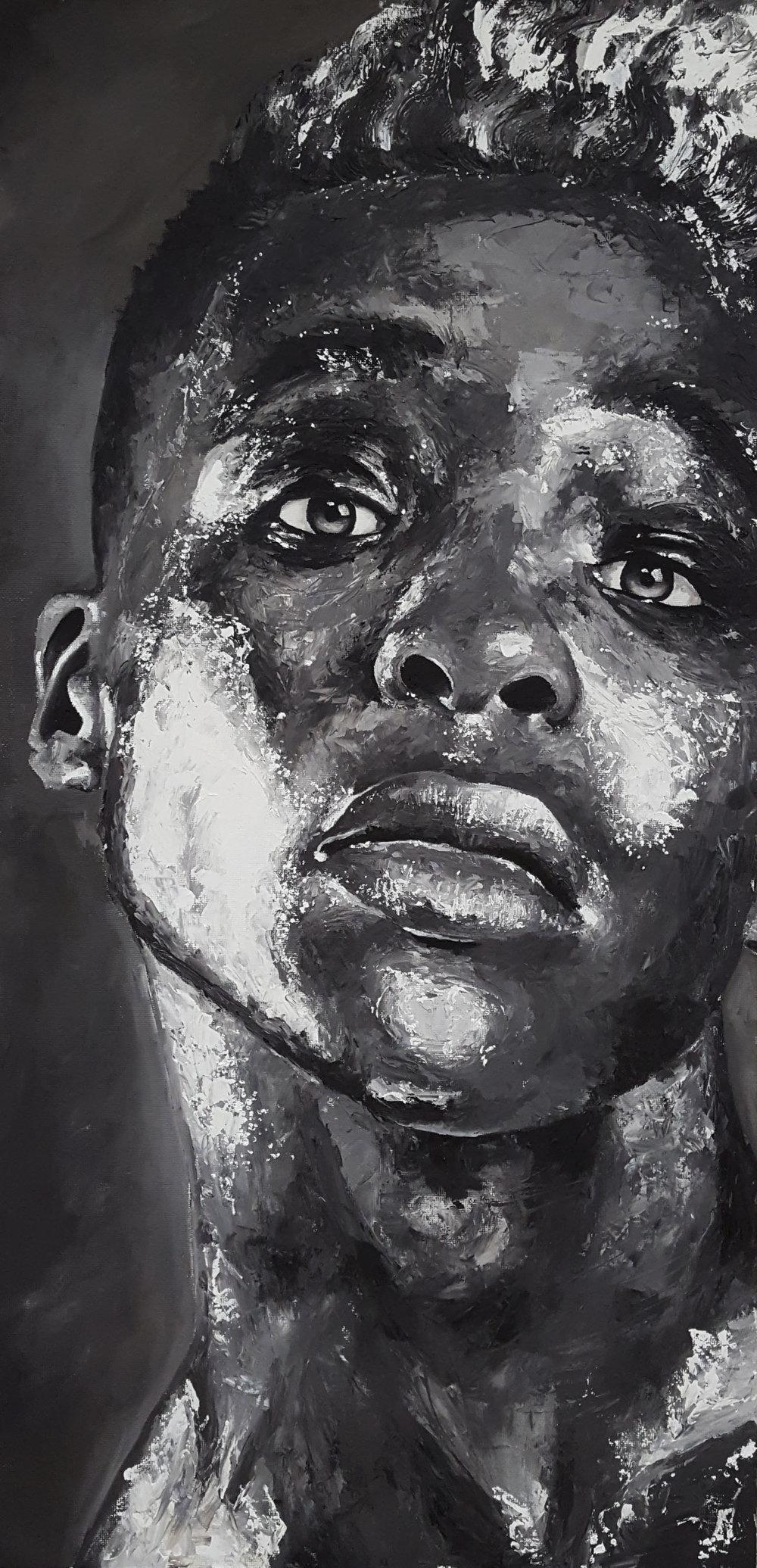 TravionPayne_Self-portrait_48x24.jpg