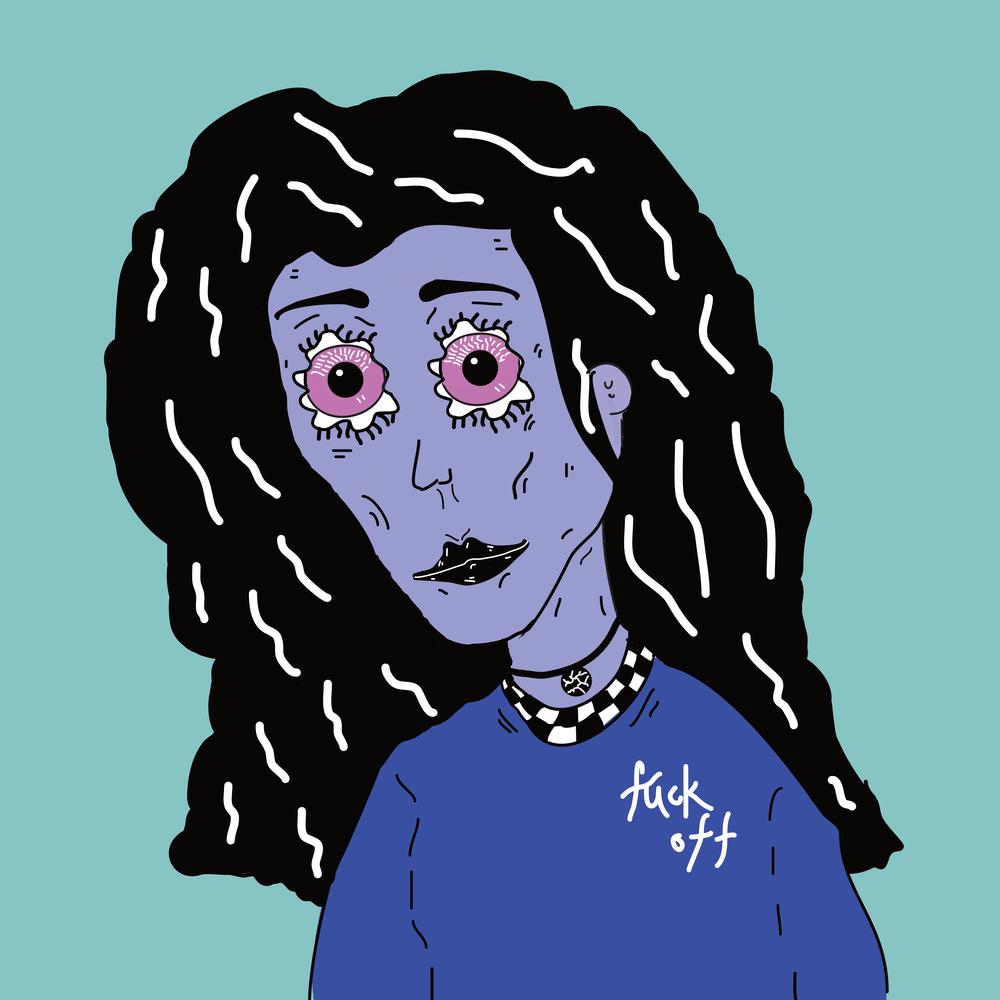 purpgirl3.png