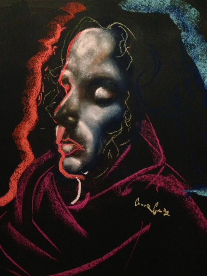 Portrait of leotie .jpg