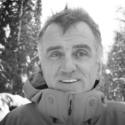 Andrew Paterson profile photo.JPG