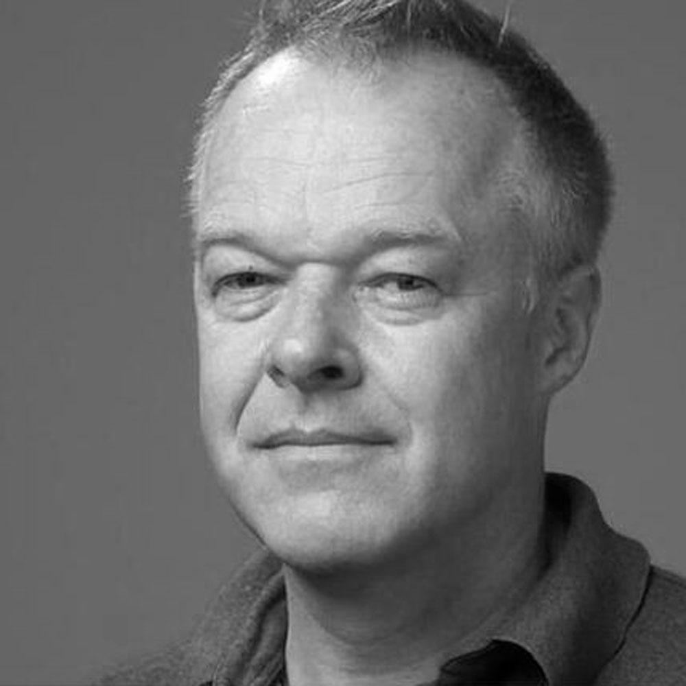 Bob Last, Film Producer