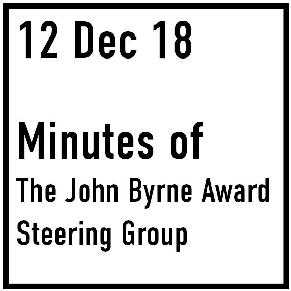 12 Dec 18 minutes