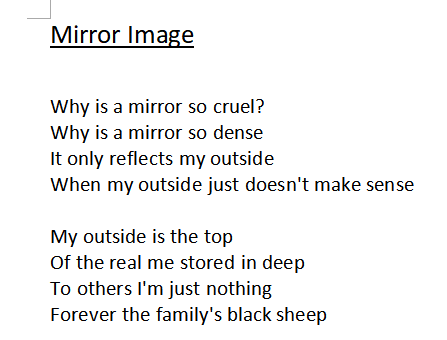CLICK TEXT FOR FULL POEM