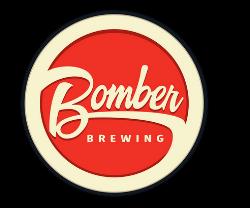 BomberLogo1.PNG