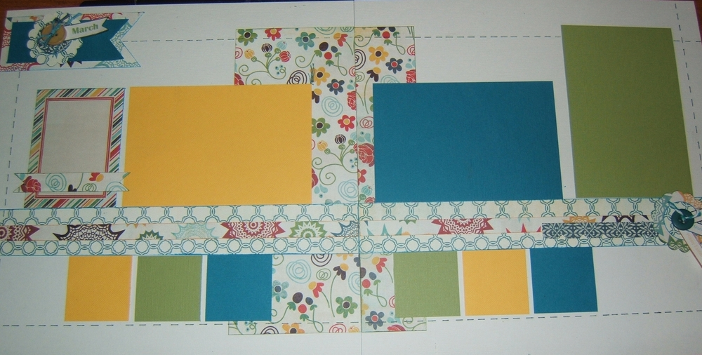 layout 001 (1).JPG