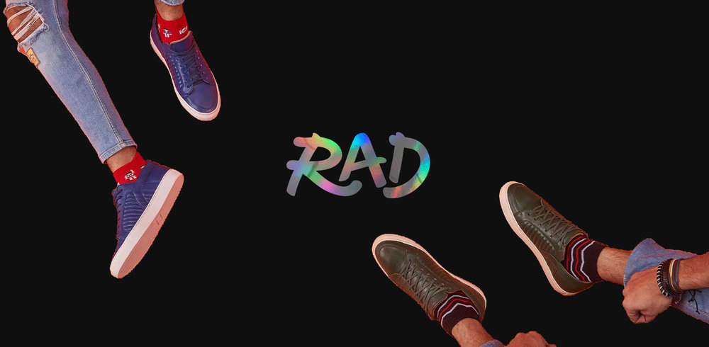 rad-banner.jpg