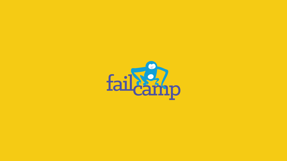 Fail Camp_Final Logo-10.png