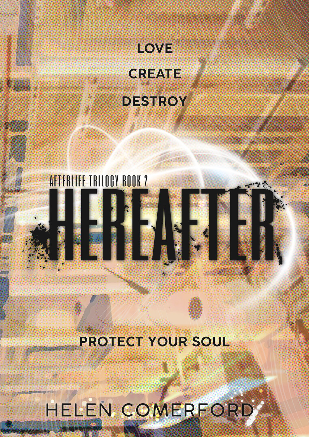 CoverDEF_Hereafter-01.jpg