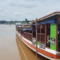 Slow Boat to Luang Prabang.jpg