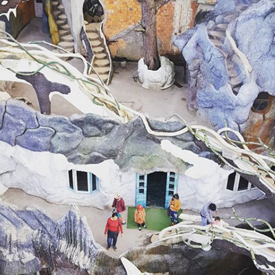 Crazy House Dalat.jpg
