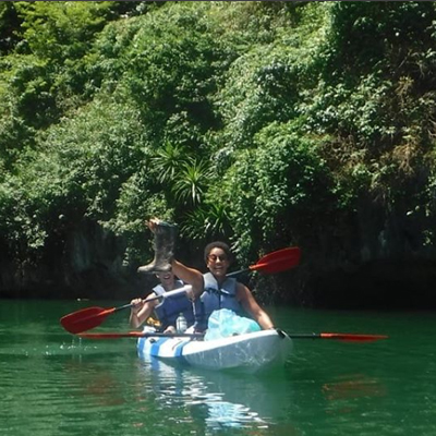 Lan Ha Bay kayaking.jpg