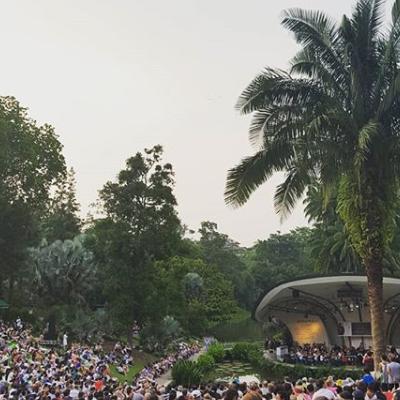 Free concert Singapore Botanical Gardens.jpg