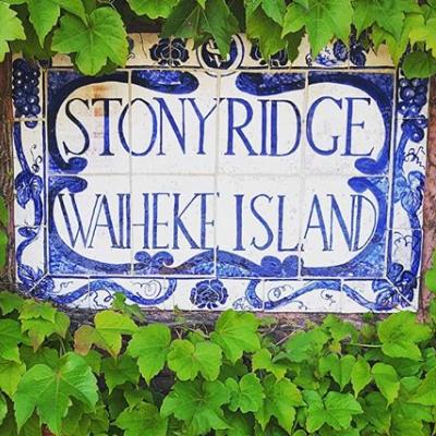 Stony Ridge.jpg