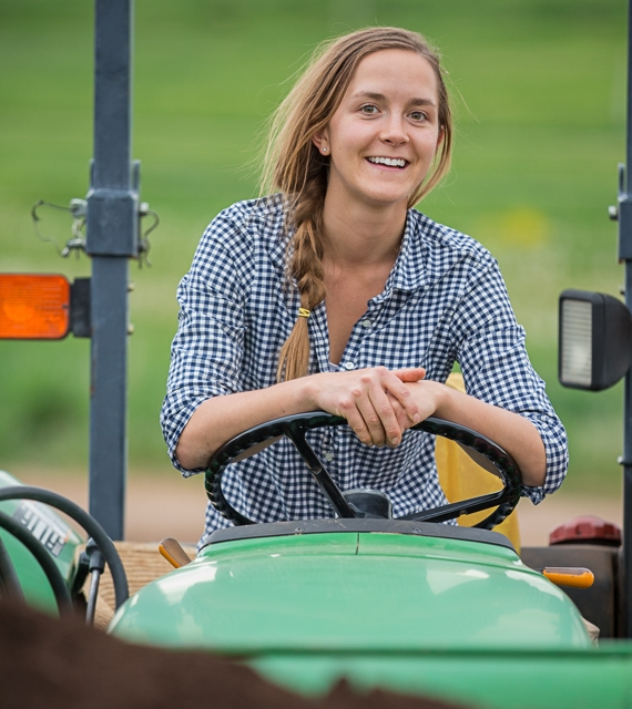 merrill tractor.jpg