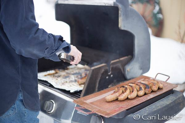 brats on grill.jpg