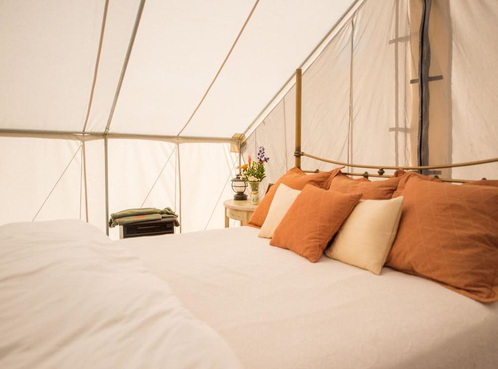 tent bed.jpg