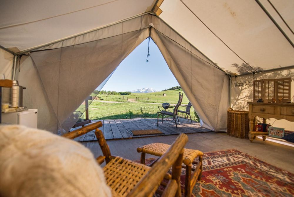 tent view outside.jpg